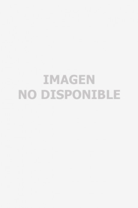 VINO ELISA´S DREAMS OPEN BARREL VIÑA PROGRESO TANNAT 750 ml VINO ELISA´S DREAMS OPEN BARREL VIÑA PROGRESO TANNAT 750 ml